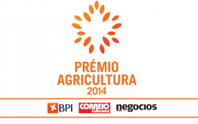 TerriuS wins 2014 Agriculture Awards