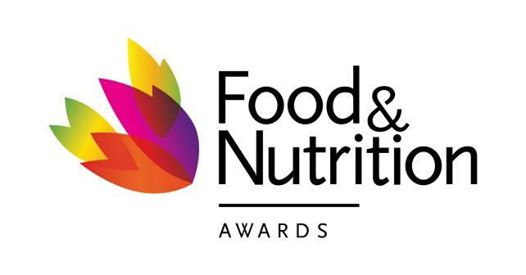 A TERRIUS é um dos finalistas do Food & Nutrition Awards