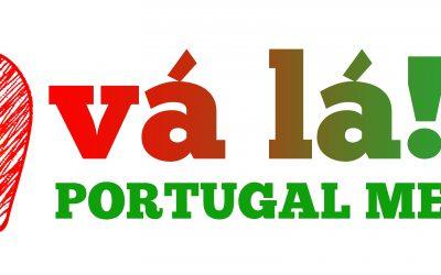 TerriuS adhiere a la iniciativa 'Vá Lá, Portugal Merece!'