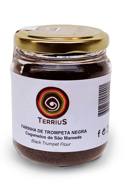 edição-de-produtos_0000s_0026_farinhas-de-cogumelos-trompeta-negra