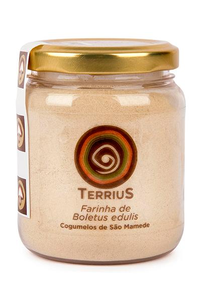edição-de-produtos_0000s_0028_farinhas-de-cogumelos-boletus-edulis