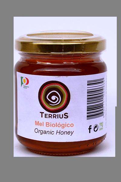 edição-de-produtos_0000s_0042_mel_biologico